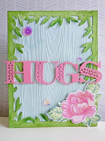 Hugs - 2016-05-05 - koolkittymusings.typepad.com