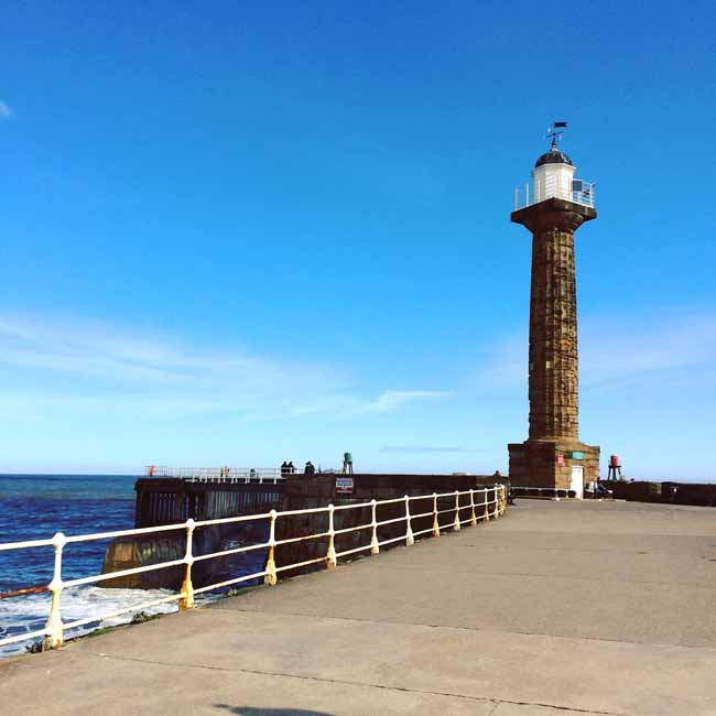 Whitby harbour_sm