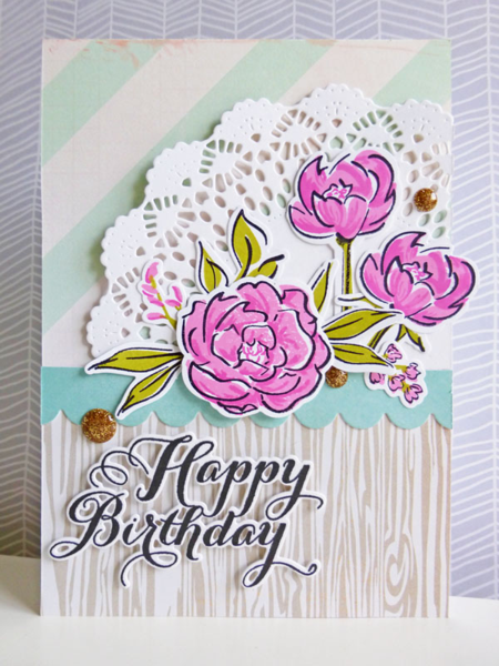 Happy birthday peonies - 2016-05-06 - koolkittymusings.typepad.com