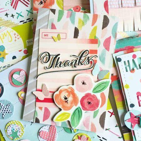 HLM Pink Paislee FF thank you card_sm
