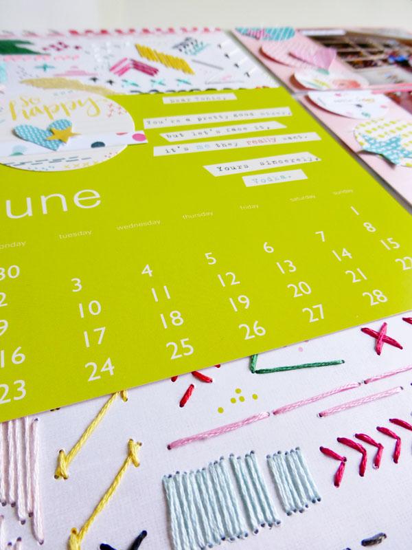 June detail 1
