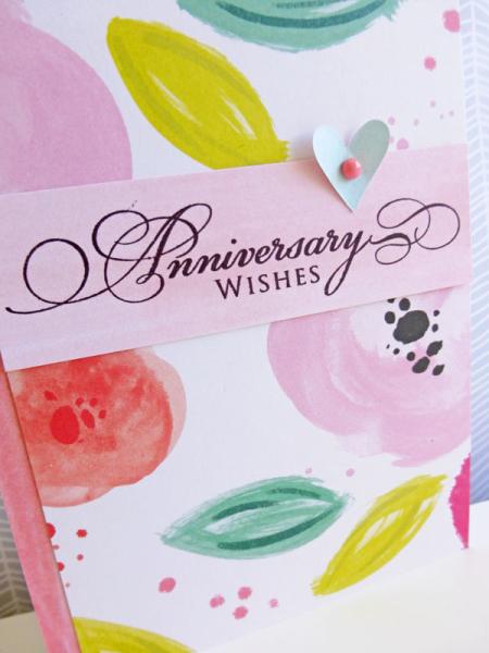 Anniversary wishes - 2016-07-16 - koolkittymusings.typepad.com
