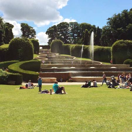 Alnwick Gardens 2_sm