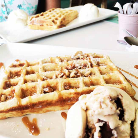 Birthday waffles_sm
