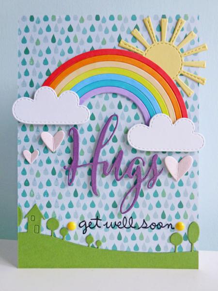 Get well hugs - 2016-09-05 - koolkittymusings.typepad.com