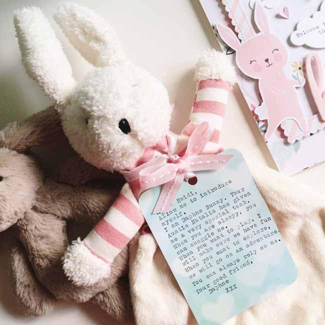Daphne Bunny_sm