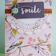 Smile - 2016-09-09