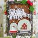 Merry Christmas - 2016-10-10