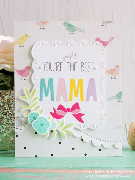 Mother's Day card - 2017-03-26 - koolkittymusings.typepad.com