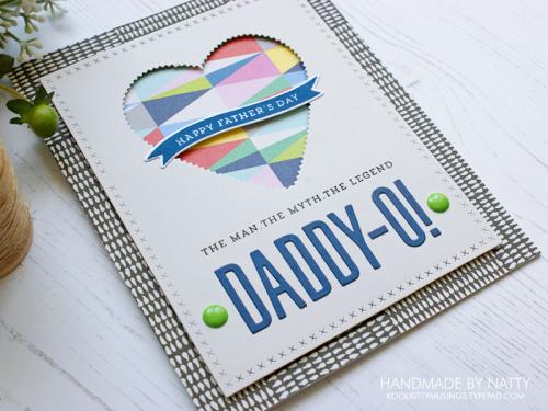 Father's Day card - 2017-06-18 - koolkittymusings.typepad.com