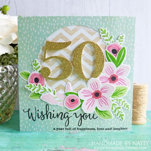 50th birthday wishes - 2017-10-28 - koolkittymusings.typepad.com