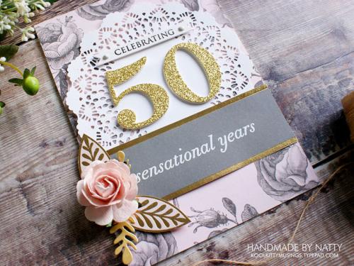 Celebrating 50 sensational years - 2018-04-19 - koolkittymusings.typepad.com