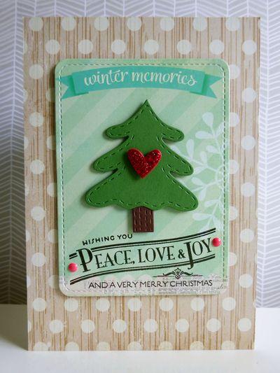 Little Christmas tree - 2014-08-27 - koolkittymusings.typepad.com