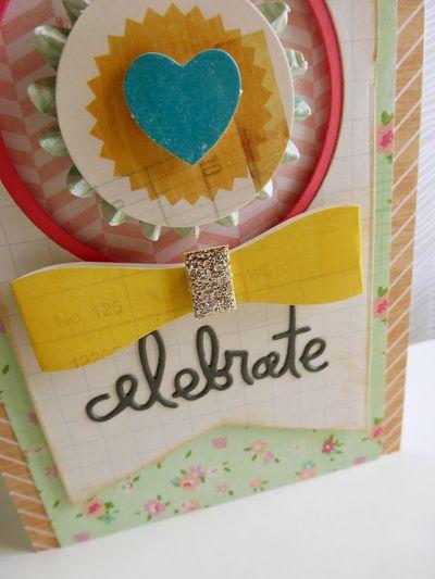 Celebrate - 2014-08-31 - koolkittymusings.typepad.com