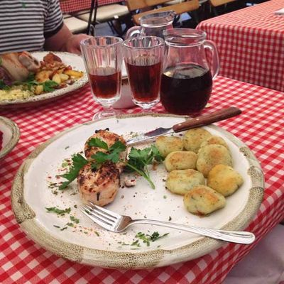 Lwow dining 4_sm