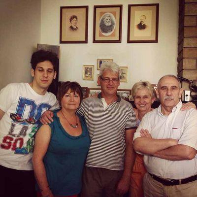 Tustanowski reunion_sm
