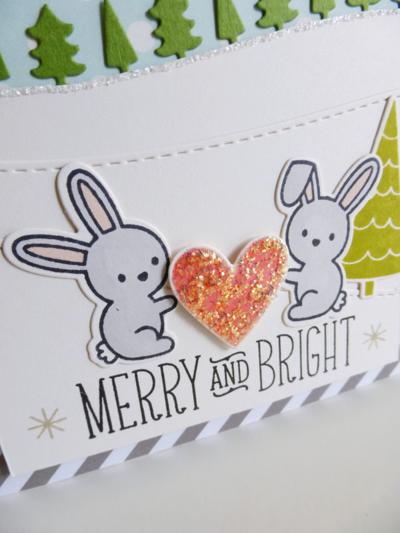 Merry and Bright - 2014-09-10 - koolkittymusings.typepad.com