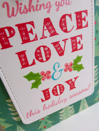 Peace, Love & Joy - 2014-09-23 - koolkittymusings.typepad.com