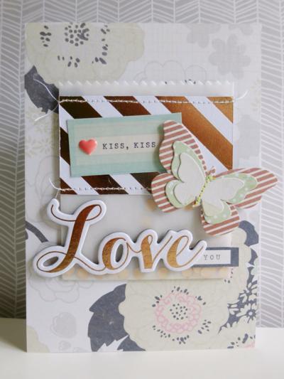 Love you - 2014-09-16 - koolkittymusings.typepad.com