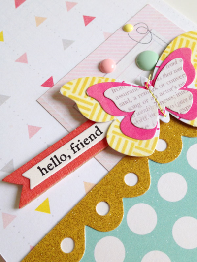 Hello friend - 2014-09-17 - koolkittymusings.typepad.com