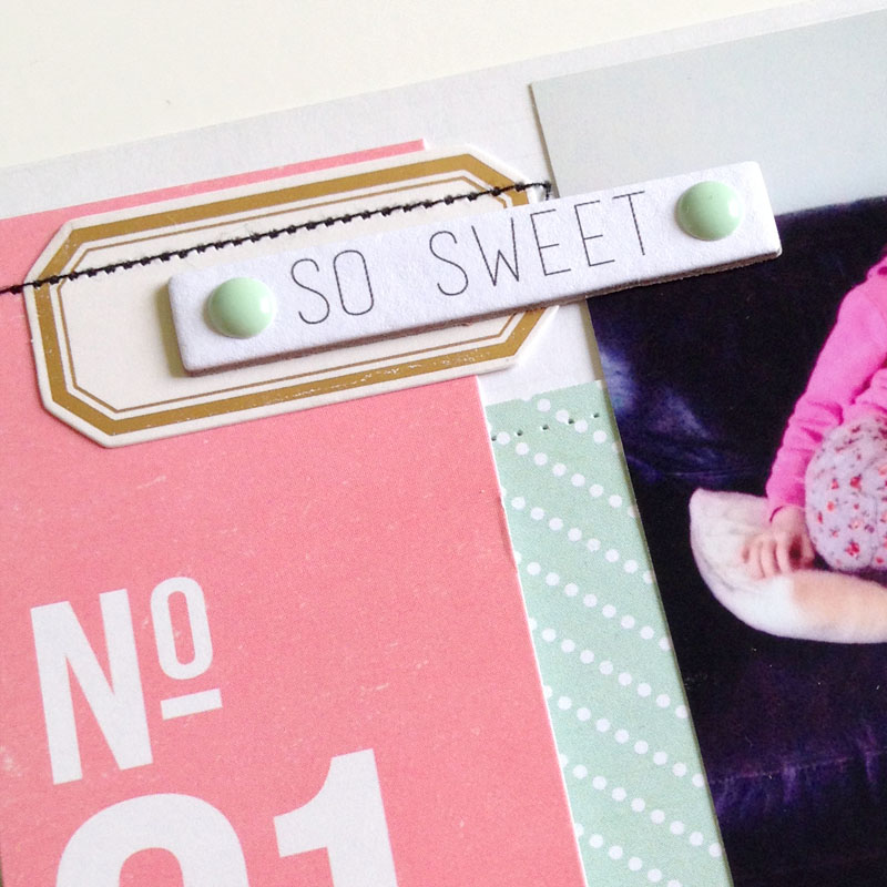March pocket page detail 4