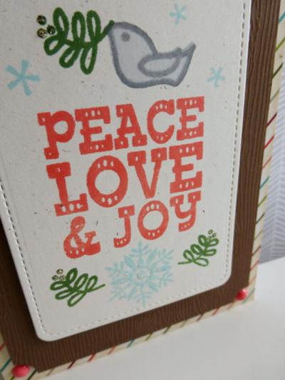 Peace, Love & Joy - 2014-10-18 - koolkittymusings.typepad.com