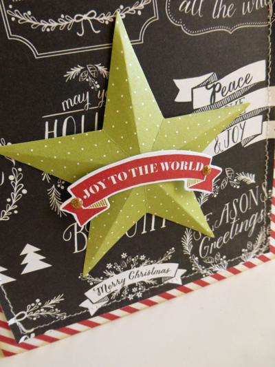 Joy to the World - 2014-10-10 - koolkittymusings.typepad.com