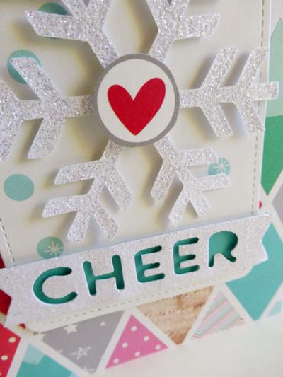 Festive cheer - 2014-10-15 - koolkittymusings.typepad.com