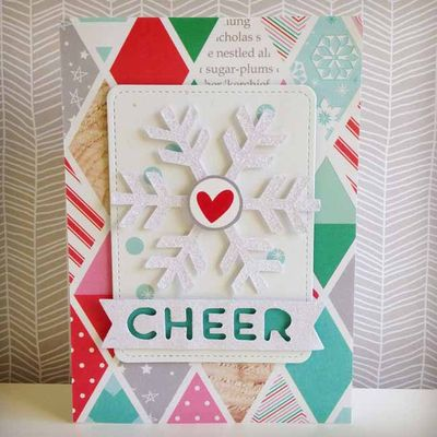 HLM Oct - Cheer_sm