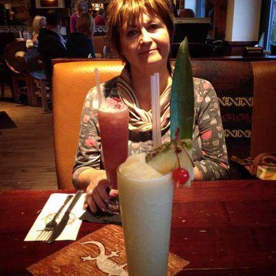 Cocktail cactus_sm