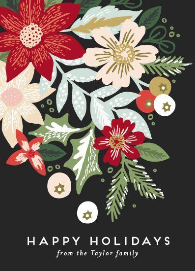 Week 45 - botanical theme prompt