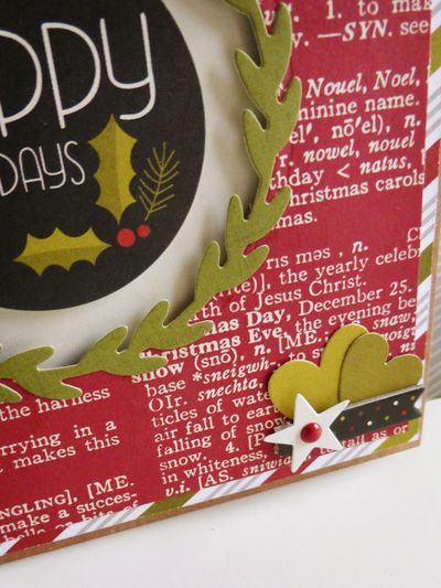 Happy Holidays - 2014-11-09 - koolkittymusings.typepad.com