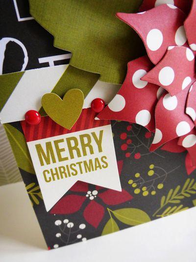 Christmas poinsettia - 2014-11-12 - koolkittymusings.typepad.com