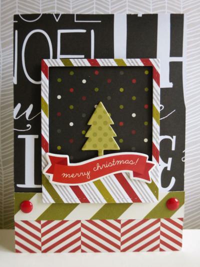 Merry Christmas - 2014-11-08 - koolkittymusings.typepad.com