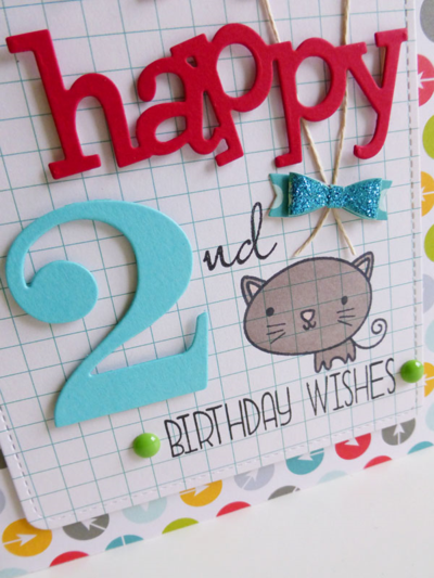 Cute kitty birthday wishes - 2014-11-27 - koolkittymusings.typepad.com