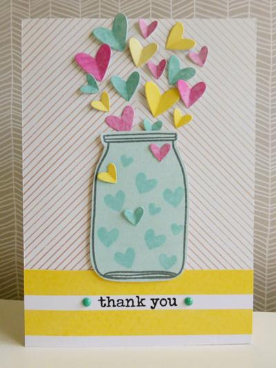 Thank you jar of hearts - 2014-12-14 - koolkittymusings.typepad.com