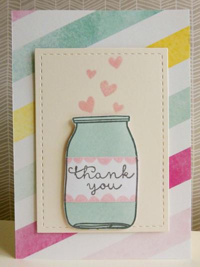 Thank you jar - 2014-12-15 - koolkittymusings.typepad.com