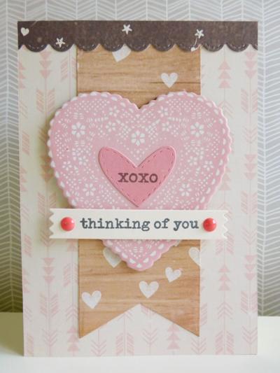 Thinking of you - 2015-01-10 - koolkittymusings.typepad.com