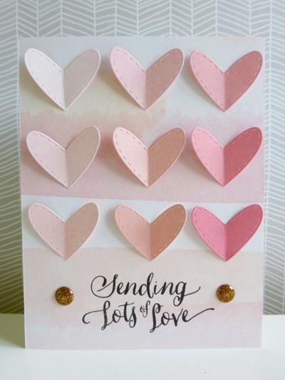Sending lots of love - 2015-01-11 - koolkittymusings.typepad.com