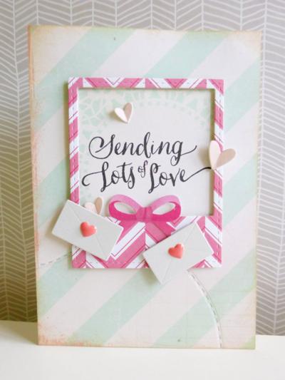 Sending lots of love - 2015-01-30 - koolkittymusings.typepad.com