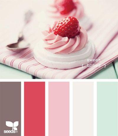 02 - Feb - colour prompt