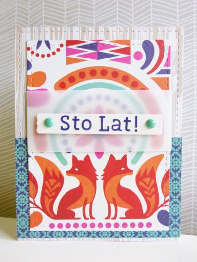 Sto Lat! - 2015-01-31 - koolkittymusings.typepad.com