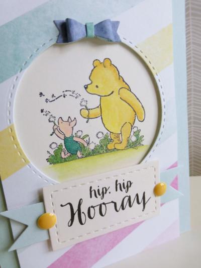 Hip, Hip Hooray - 2015-02-18 - koolkittymusings.typepad.com