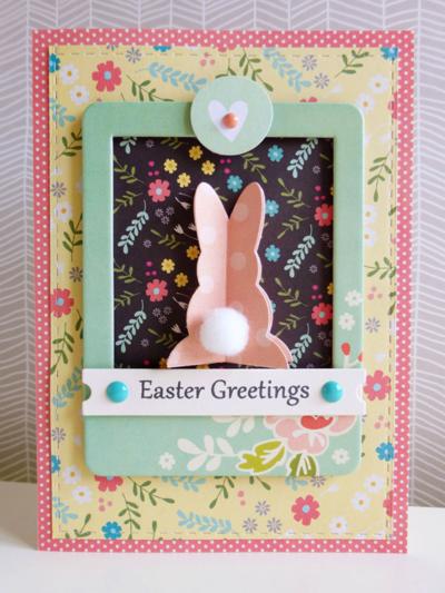Easter greetings - 2015-03-13 - koolkittymusings.typepad.com