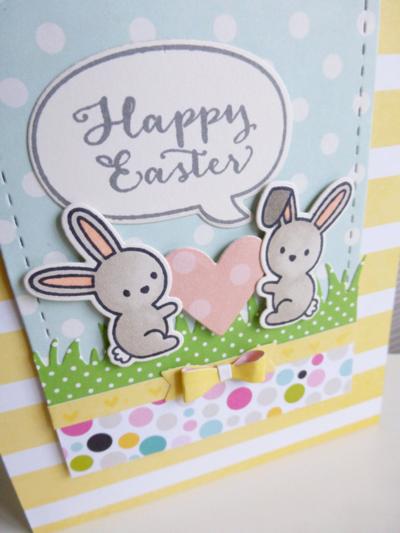 Happy Easter - 2015-03-26 - koolkittymusings.typepad.com