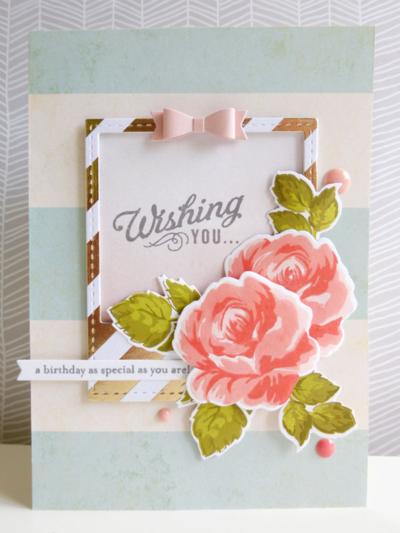 Birthday wishes - 2015-04-04 - koolkittymusings.typepad.com
