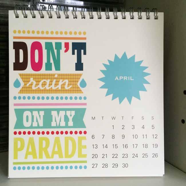 April calendar_sm