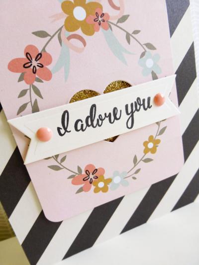 I adore you - 2015-04-10 - koolkittymusings.typepad.com