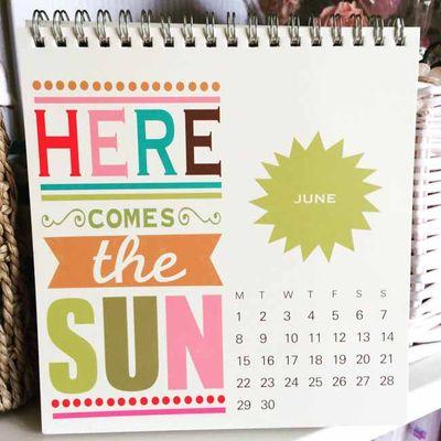 June calendar_sm