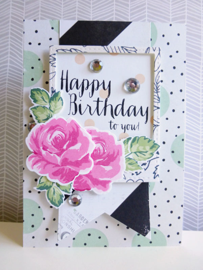Happy birthday florals - 2015-06-08 - koolkittymusings.typepad.com